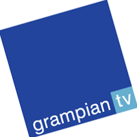 Grampian TV download