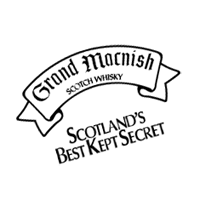 Gran Macnish vector