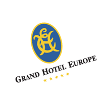 Grand Hotel Europe download