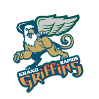 Grand Rapids Griffins download