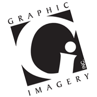 Graphic Imagery vector