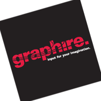 Graphire download