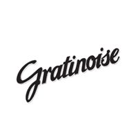 Gratinoise download