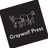 Graywolf Press 39 vector