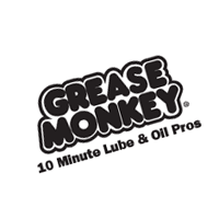 Grease Monkey vector