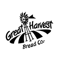 Great Harvest Bread Co vector