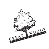 Great Woods Marketing download