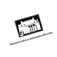 Greater Louisville Association of Realtors vector