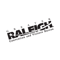 Greater Raleigh download