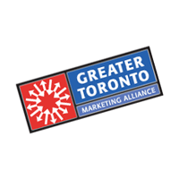 Greater Toronto download