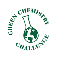 Green Chemistry Challenge download