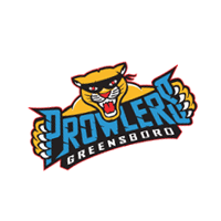 Greensboro Prowlers download