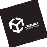 Greenway 72 download