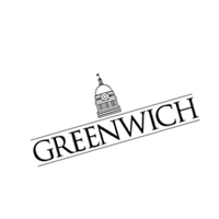 Greenwich download