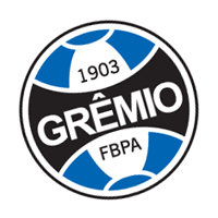 Gremio, download Gremio :: Vector Logos, Brand logo ...