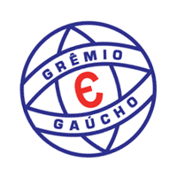 Gremio Esportivo Gaucho de Ijui-RS download