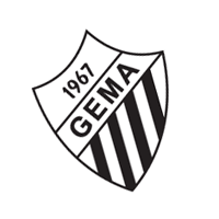 Gremio Esportivo Monte Alegre de Viamao-RS download