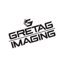 Gretag Imaging download