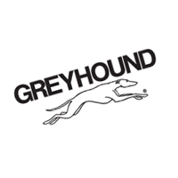 Greyhound Bus Lines download