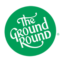 Ground Round download