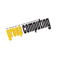 Group Computing download