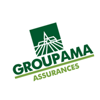Groupama Assurance download