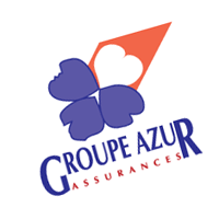 Groupe Azur Assurances download