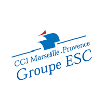 Groupe ESC vector