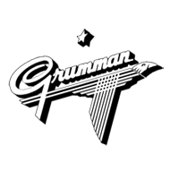 Grumman 2 download