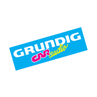 Grundig Car Audio download