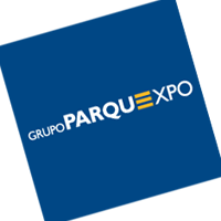 Grupo Parque Expo 94 download