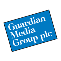 Guardian Media Group 126 vector