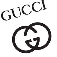Gucci download
