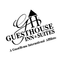 Guesthouse Inn vector