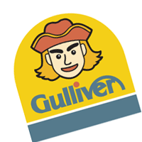 Gulliver download
