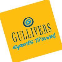 Gullivers Sports Travel download