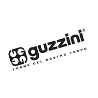 Guzzini download