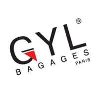 Gyl Bagages download