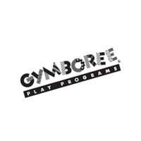Gymboree vector