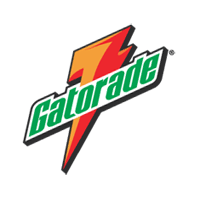gatorade 1 vector