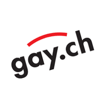 gay ch download