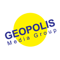geopolis download