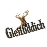 glenfiddich whisky 1 vector