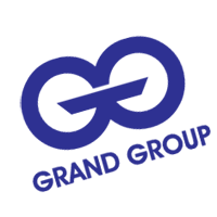 grand group download