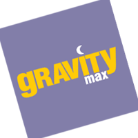 gravity max download