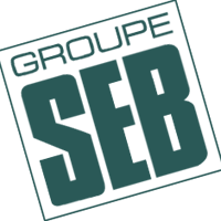 groupe seb 1 download