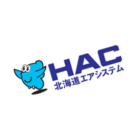 HAC download