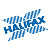 HALIFAX 1 download