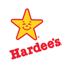 Hardees Vector Logo