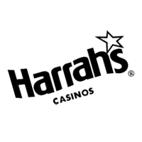 HARRAHS CASINO download